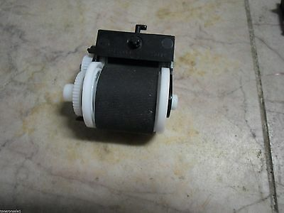 NEW Brother DCP7020 MFC7220 MFC7420 MFC7820N Cassette Pickup Roller LM4300001