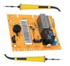 Servicio de reparación de módulo Candy Hoover HND32580 HND31580 CDI1012 CDI2012 CDI2012-80
