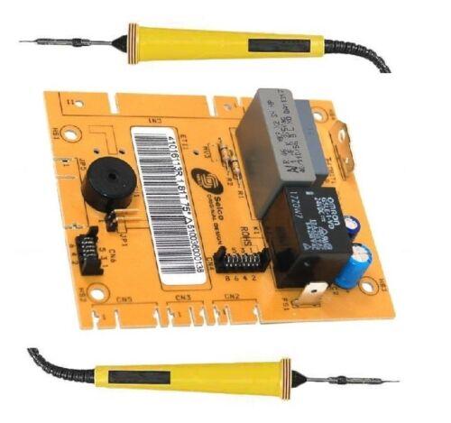 Module de service de réparation candy CDI1012 CDI2012 CDI2012-80 hoover HND32580 HND31580