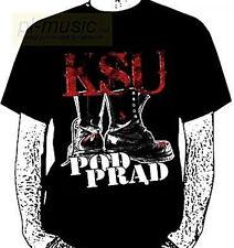 = t-shirt KSU - POD PRAD  size  XXL koszulka  [official]