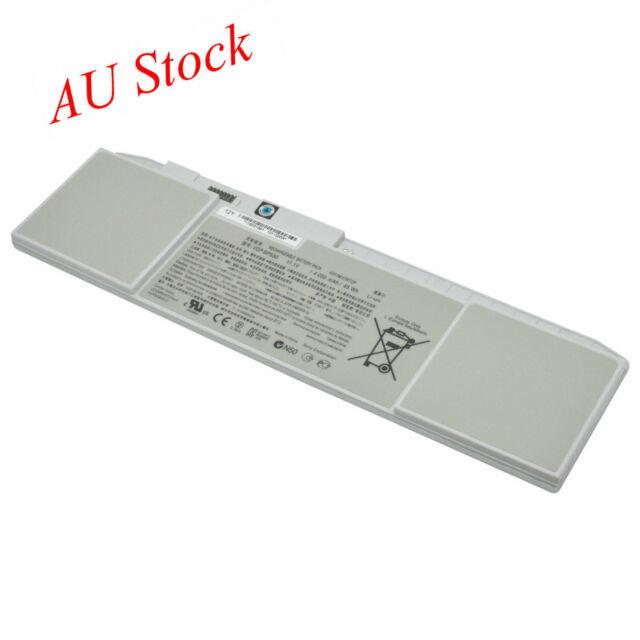 Genuine VGP-BPS30 Battery For Sony Vaio T11 T13 SVT131A11L SVT131B11M SVT131A11M