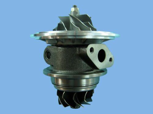 Subaru IHI RHF5 VF48 14411AA700  Turbo Turbocharger CHRA Cartridge Core