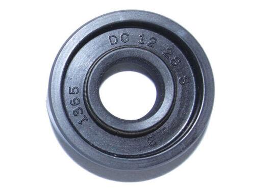 12.00mm 09289-12002 ID Shaft seal for Suzuki marine RO
