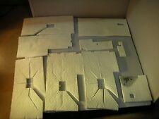Epson Stylus Photo R2000 Porous Pads (8 piece set)
