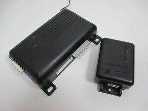 audiovox aps511c remote start alarm system 136 3461. Black Bedroom Furniture Sets. Home Design Ideas