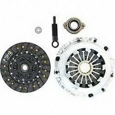 EXEDY 15802 Stage 1 Clutch Kit for 2002-2005 SUBARU WRX