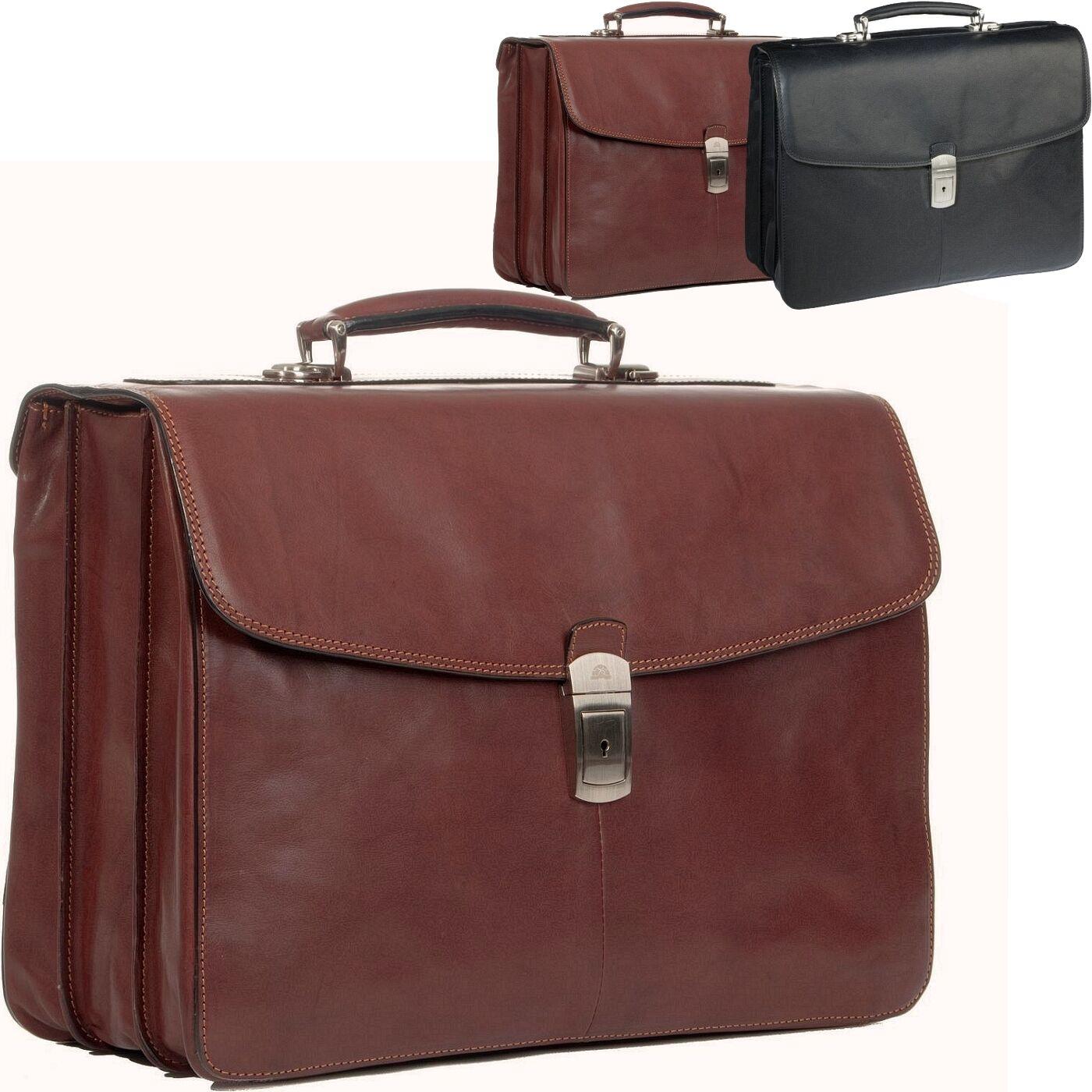 f2ccfffb08fdb ... TONY PEROTTI Tasche Studium Studium Studium Lehrertasche Aktentasche  Bürotasche Umhängetasche