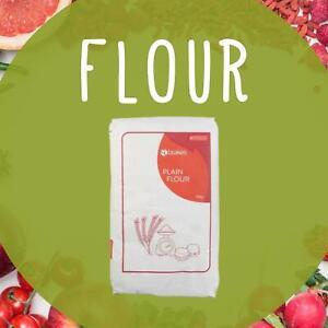 Plain-Flour-1-5-KG-Quality-BRITISH-Flour