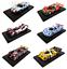 Sammlung-von-6-Modellautos-24h-Le-Mans-1-43-Spark-Miniatur-Auto-Dieacast-LM48 Indexbild 1