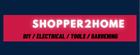 shopperbusiness1