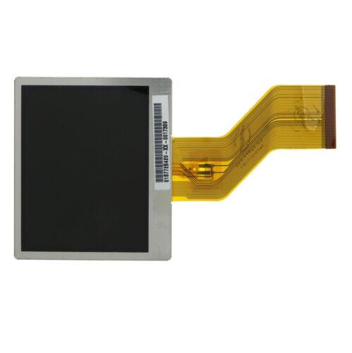 Nikon Coolpix s9 pantalla LCD cámara repuestos taller comerciantes reparación