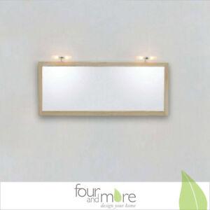 Spiegelbeleuchtung-Bad-Mobel-Set-Spiegel-Leuchte