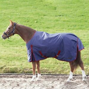 200g Waterproof Horse Pony Yard Field