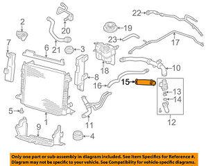 Jaguar 2004 Engine Diagrams Hoses Wiring Diagram Draw Indetail Draw Indetail Led Illumina It