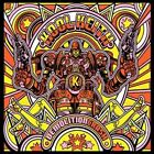 Demolition Crash 0659123037525 by Kool Keith CD