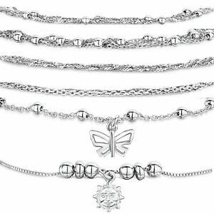 Amberta-Jewelry-925-Sterling-Silver-Adjustable-Bracelet-Italian-Bangle-for-Women