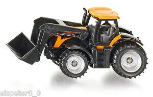 JCB-con-pala-cargadora-Siku-Super-art-1356-NOVEDAD-03-2014-emb-orig
