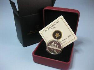 2013-3-Fine-Silver-Coin-Fishing