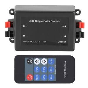 Variateur-de-lumiere-simple-sans-fil-a-LED-RF-avec-telecommande-a-11