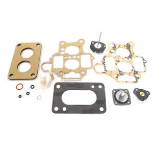 Kit-de-reparation-Weber-32drt-32-DSTA-carburateur-renault-r21-r5-super-5-r9-Seat-Ronda