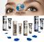 RefectoCil-Eyebrow-Tint-Black-Natural-Brown-Eyelash-Tinting-Dye-Henna-15ml-BEST miniatuur 1