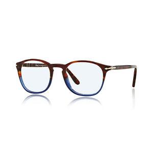 top quality reading glasses persol po 3007 v 1022 50 19