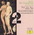 """Haydn: Die Sch""""pfung (CD, Oct-1996, 2 Discs, DG Deutsche Grammophon)"""