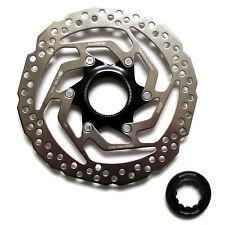 Fahrrad Bremsscheibe Shimano RT 20 Center Lock 160 mm für KTM Stevens GIANT u.a.