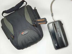 Fujifilm-Fuji-FinePix-REAL-3D-W3-10-0MP-Digital-Camera-LoweproBag
