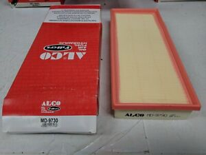 ALCO-AIR-FILTER-MD-9730-FORD-MONDEO-1-8-2-0-D