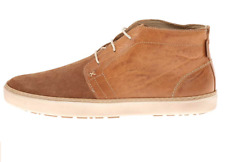 03624d9e19e Wolverine 1883 Men's Lionel Chukka Boot - Tan Leather 8.5 for sale ...