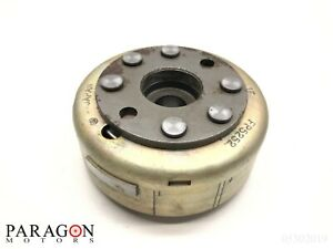 02-7-96-02-Honda-CR80-CR85-CR-80-Flywheel-Fly-Wheel-Engine-Stator-Magneto
