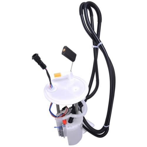 Fuel Pump Module Assembly Right for Ford Thunderbird Lincoln LS 4W4Z9H307AA