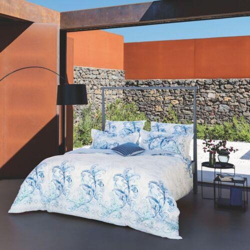 Zucchi Kissenhülle zur Bettwäsche MADONNINA V3 40 x 80