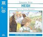 Heidi von Johanna Spyri (2003)
