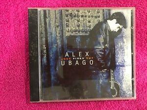 ALEX-UBAGO-CD-QUE-PIDES-TU
