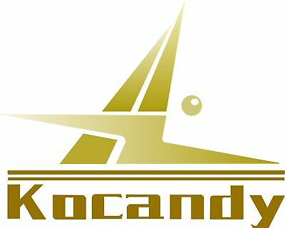 Kocandy Tools