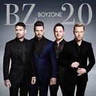 BZ20 by Boyzone (Boy Band) (CD, Nov-2013, Rhino (Label))