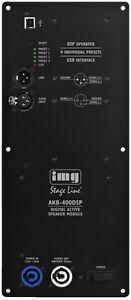 IMG-Stageline-DSP-Aktivmodul-Subwoofer-Bass-Aktiv-Verstaerker-Mono-AKB-400DSP