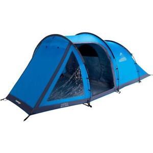 New Vango Beta 350Xl 3 Person Tent Tents Camping Tents 3 Person Tents