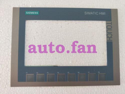 Applicable for Siemens touch screen 7 inch KTP700 6AV2123-2GA03-0AX0 button film