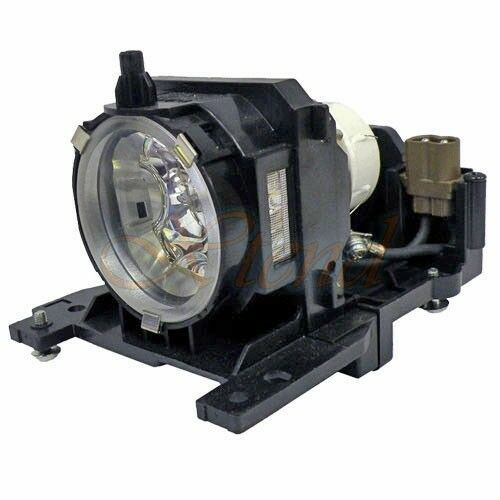 Projector Lamp Module for HITACHI HCP-6780X