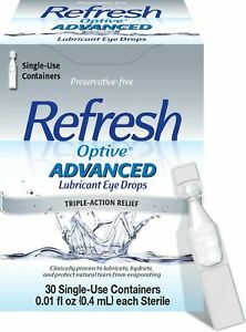 Refresh-Optive-Advanced-Lubricant-Eye-Drops-30-Single-Use-Contain-0-01-oz-Each