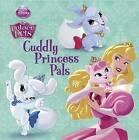 Cuddly Princess Pals by Amy Sky Koster (Hardback, 2014)