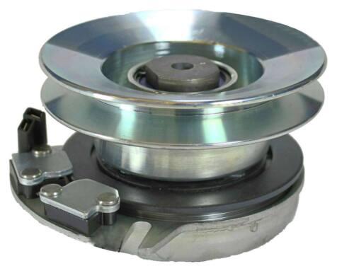 917-04163 PTO Clutch For CUB CADET LT1042 917-04163A OEM UPGRADE!