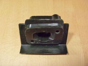 Chokerkette Forstkette Rückekette Vierkantstahl 7mm 2,5 mtr 32270329 NA EP