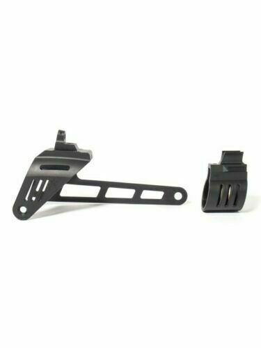 # 1081216 TacStar Ghost Ring Sight for Remington 870 NEW!
