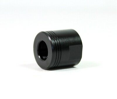 Kaw Valley Precision 11//16x24 Thread Protector