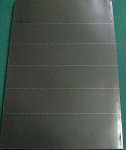 RANGE-MURATA-Doujinshi-Art-Book-Fault-Lines