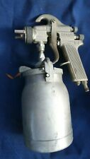 Sharp Astro Air Paint Sprayer With Pot Model 75